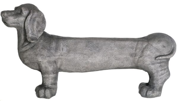 Aiapink KOER 117,5 x 25 x 65cm