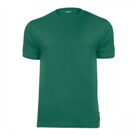 LAHTI PRO T-särk M-3XL roheline