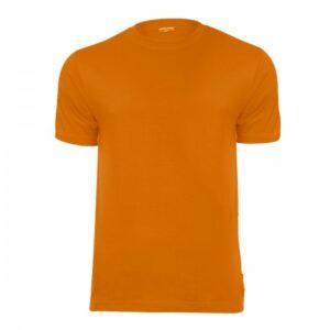 LAHTI PRO T-särk S-3XL oranz