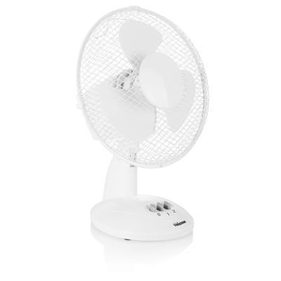 Ventilaator 23cm 30W Tristar