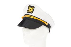 Müts Kapten