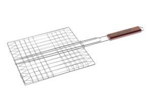 Grillrest MUSTANG 55cm