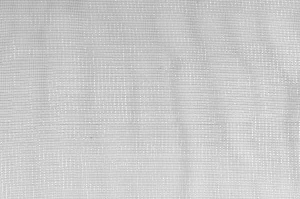 Putukavõrk 90 X 250cm rull