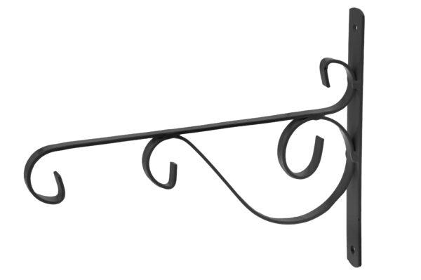 Ampli riputuskonks 27cm