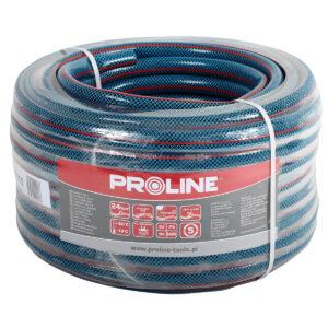 """PROLINE Aiavoolik 1/2"""" 50m"""