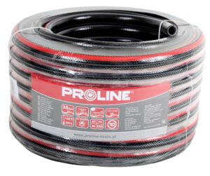 "PROLINE Premium Aiavoolik 1/2"" 30m"