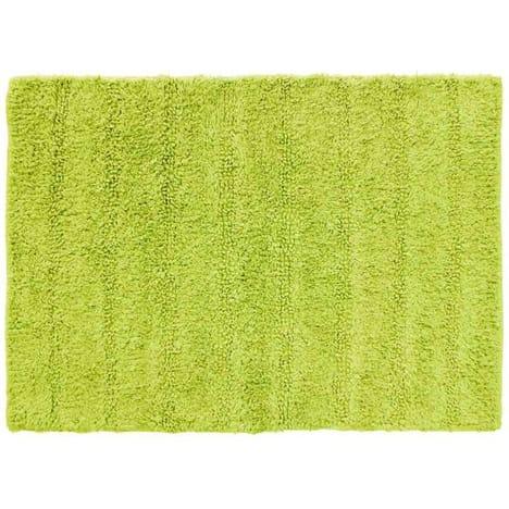 Vaip 50 x 70 cm Essencia roheline