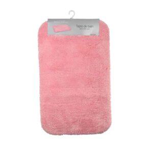 Vaip 50 x 80 cm Vitamine roosa