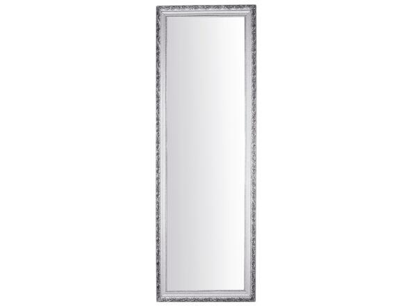 Peegel 37 x 107cm