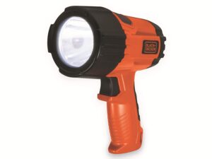 Kandelamp LED Black & Decker