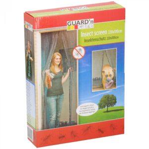 Putukavõrk uksele 220 x 100cm
