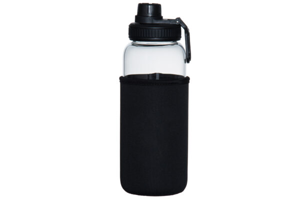 Joogipudel 1l klaas
