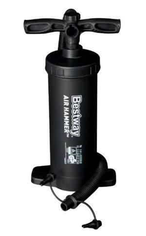 Pump 37 cm