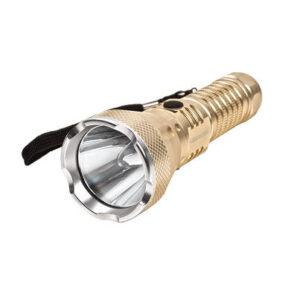 Taskulamp laetav LED 700lm