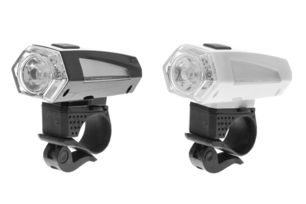Jalgrattatuli LED 3W