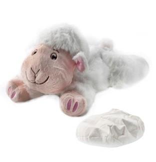 Soojendav mänguasi lammas