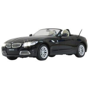 RC auto BMW Z4 must 1:12 27 MHz