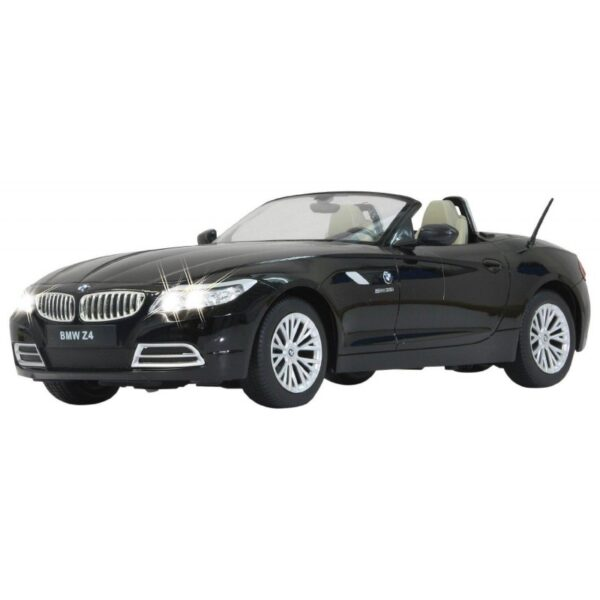 RC auto BMW Z4 must 1:12 27 MHz