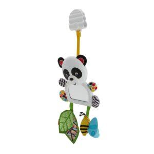 Tegevuslelu Panda