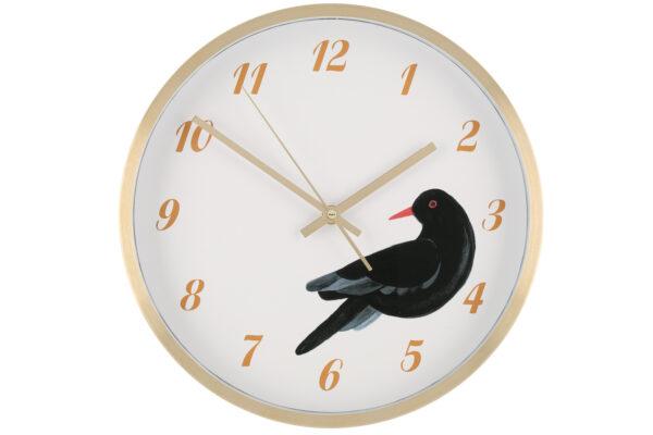 Seinakell 30cm Blackbird