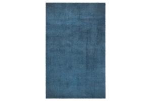 Vaip 60 x 115 cm Hope sinine