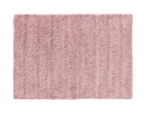 Vaip 50 x 70 ESSENCIA roosa