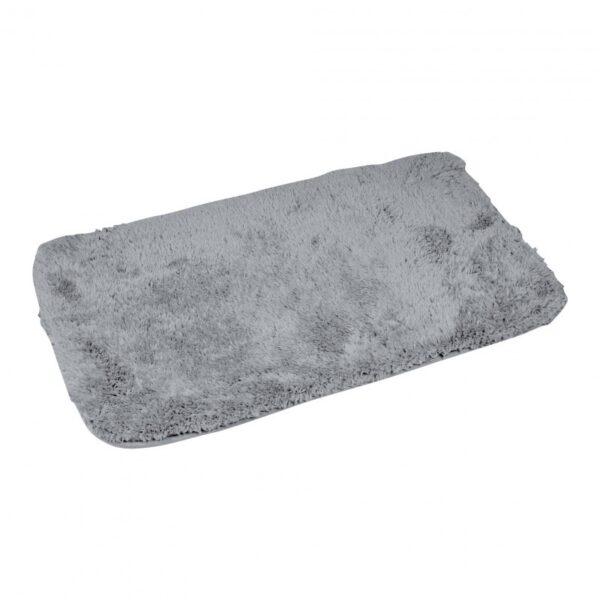 Vannitoavaip 50 x 80 hall soft