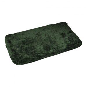 Vannitoavaip 50 x 80 roheline soft