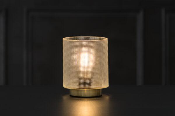 Dekoratiivlamp LED