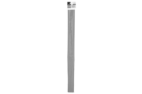 Helkurkangas 50 x 60cm (kleebitav)