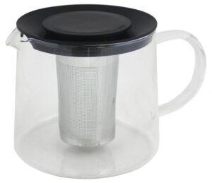 Teekann sõelaga 1,5L