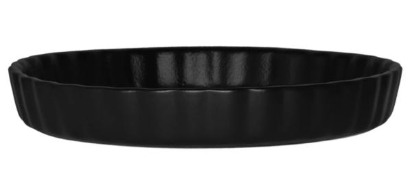 Ahjuvorm 25cm MAKU