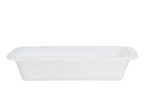 Ahjuvorm 37cm