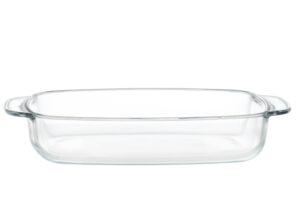 Ahjuvorm klaasist 2,3L