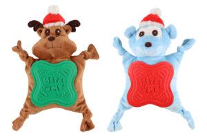 Koera mänguasi