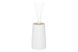 Lõhnadifuuser Magnoolia 200ml