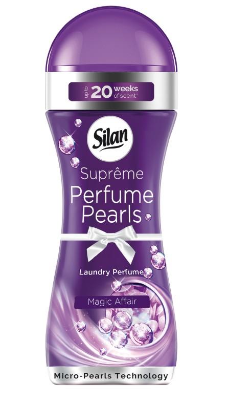 Parfüümipärlid Silan 260g