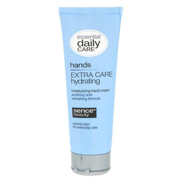 Kätekreem Sence Extra Care 75ml