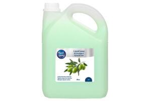 Vedelseep kätele Nord Clean 3L Olive