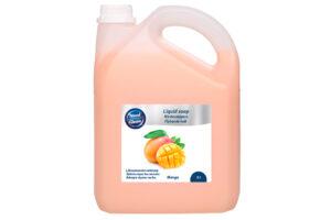 Vedelseep kätele Nord Clean 3L Mango