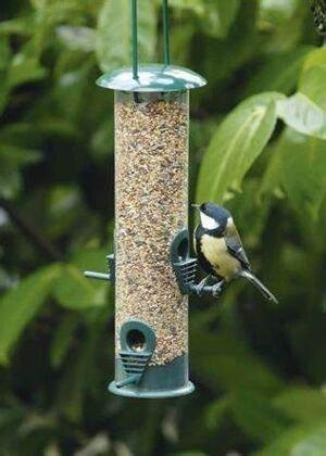 Linnu söögimaja 25cm