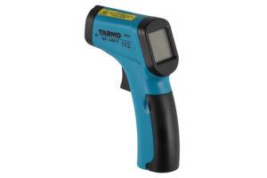 Infrapuna termomeeter