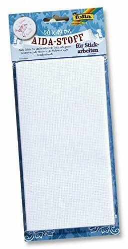 Tikkimiskangas 50 x 49 cm