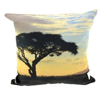 Dekoratiivpadi 60 x 40cm savanna