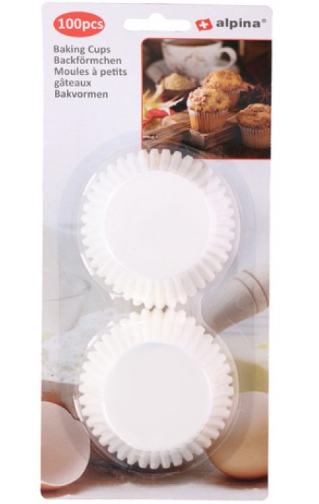 Muffinivormid 100tk