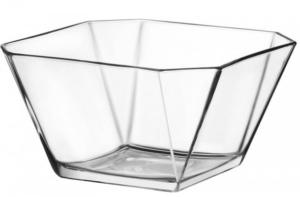 Klaaskauss 19cm