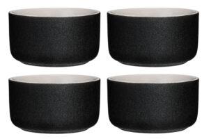Küpsetusvormid mini 4tk MAKU