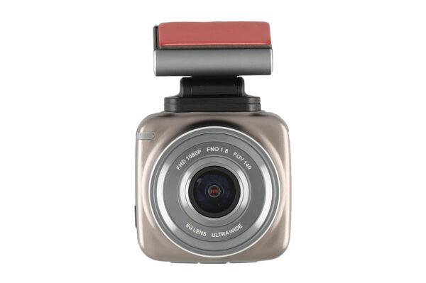 Autokaamera 1080p