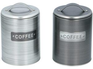 Hoiupurk kohvile