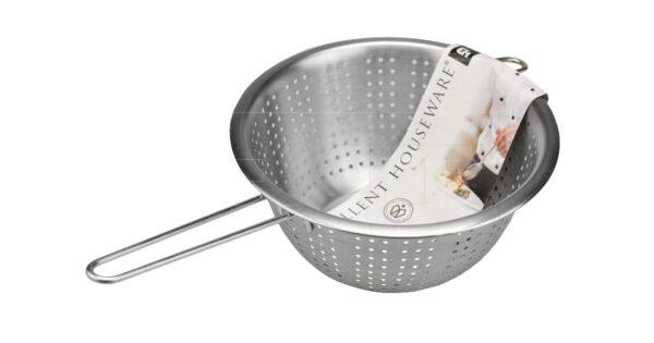 Metallsõel 24cm